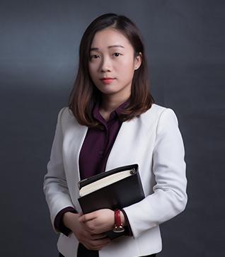 曹梦珊律师